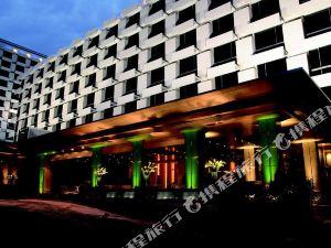 曼谷假日酒店(Holiday Inn Bangkok)