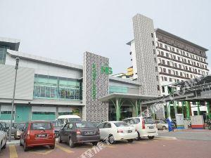 蘭卡威希格酒店(HIG Hotel Langkawi)