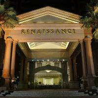 吉隆坡萬麗酒店酒店預訂