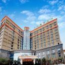 上饒欣凱皇冠酒店