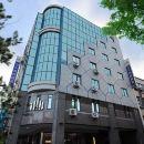 宜蘭羅東山水商務飯店(Sunsweet hotel)