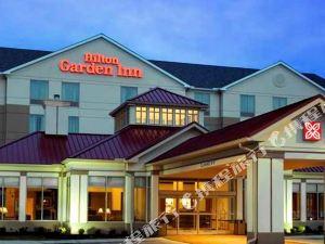 基韋斯特/基斯系列希爾頓花園酒店(Hilton Garden Inn Key West / the Keys Collection)