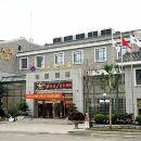 泰安小天庭酒店