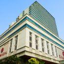曼谷華美達迪馬閣酒店(Ramada D'Ma Bangkok)