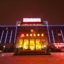曲靖艾維克酒店
