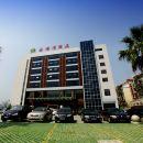 莆田金海灣大酒店