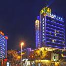 廣元春秋國際酒店