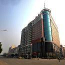懷化煌族國際大酒店