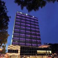 新加坡胡姬酒店酒店預訂