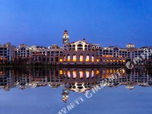 沈陽碧桂園瑪麗蒂姆酒店
