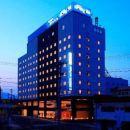 青森弘前多米酒店(Hotel Dormy Inn Hirosaki)