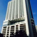 吉隆坡迎維多套房酒店(Invito Hotel Suites Kuala Lumpur)