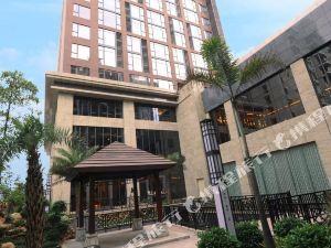 東莞灣畔酒店