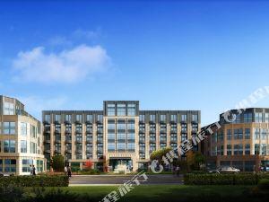 宜昌峽州夷陵飯店