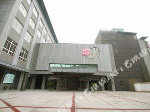 常州東坡大酒店