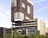 芭堤雅希爾頓酒店