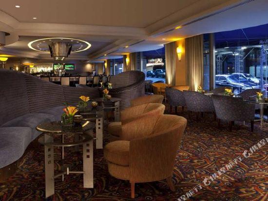 紐約市中心希爾頓酒店(New York Hilton Midtown)其他