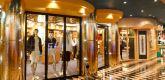 商店 Shop Gallery
