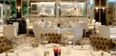 新浪漫俱乐部餐厅 Club neoRomantica Restaurant