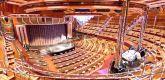 霍滕西亚大剧院 Hortensia Theater