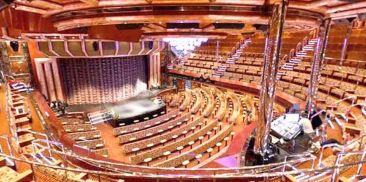 霍滕西亚大剧院