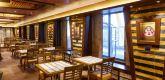 圣莎拉餐厅 Samsara  Restaurant
