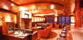花朵经典酒吧 Classico Amapola Bar