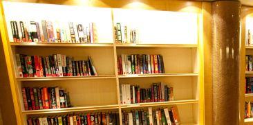世界图书馆