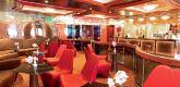 咖啡酒吧 Caffetteria Porta d'Oro
