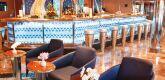 天秤座酒吧与休闲区 Bar/Lounge Libra