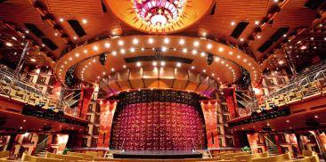 星生大剧院