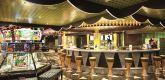 织女星酒吧 Bar Vega