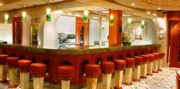 杜奎拉酒吧