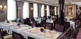 波提切利餐厅 Botticelli Restaurant