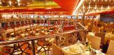 翡翠海岸餐厅 costa smeralda restaurant