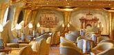 萨兰托大酒吧 salento grand bar