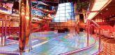星星舞厅 Etoile Disco