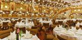 勃艮第餐厅 Duca di Borgogna Restaurant