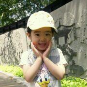 qing_dou