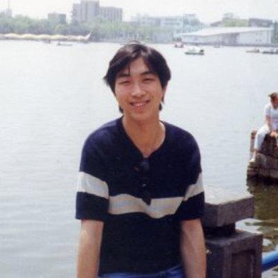 bob_zhouwei