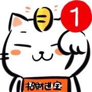 hj_yun