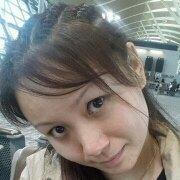 Chingchu