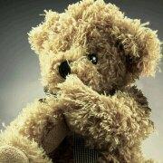 summer小熊
