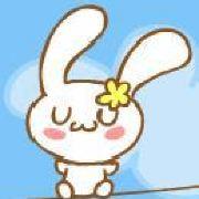 小雨i小兔