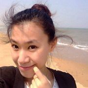 summer晗
