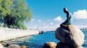 【银海邮轮·波罗的海】银海邮轮北欧波罗的海俄罗斯五国11天9晚·瑞典+丹麦+芬兰+俄罗斯+爱沙尼亚+圣彼得堡艺术宫殿+俄罗斯芭蕾舞欣赏