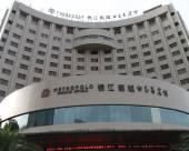 上海錦江都城白玉蘭賓館