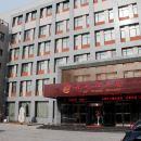 慶陽北地紅大廈