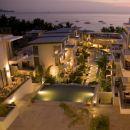長灘島探索海岸度假酒店(Discovery Shores Boracay)