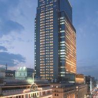 文華東方酒店酒店預訂